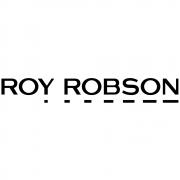 Roy robsen